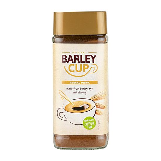 barley cup original cereal drink 200g