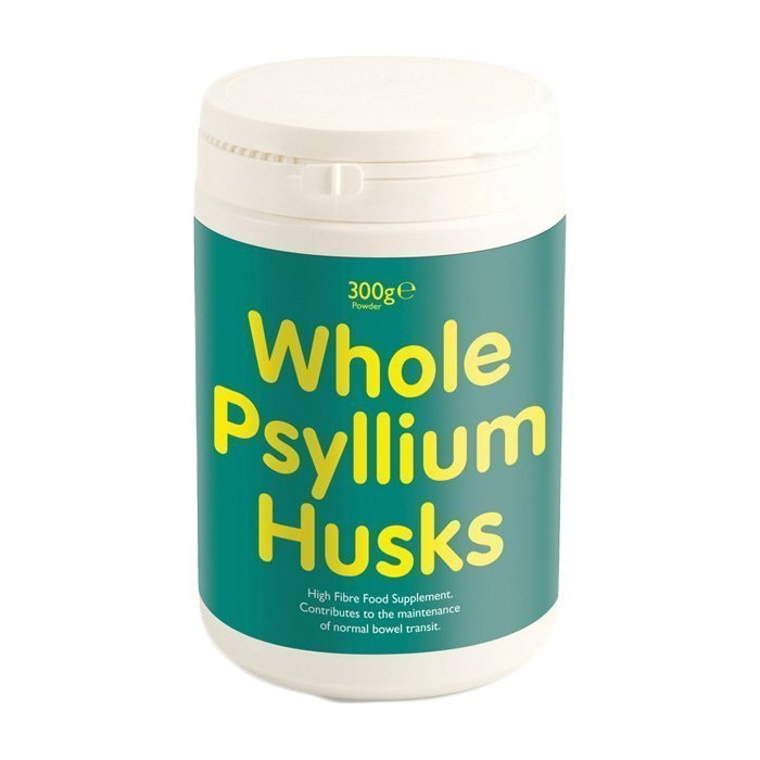 lepicol psyllium husks powder 300 grams