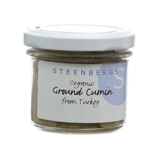 steenberg-organic-ground-cumin