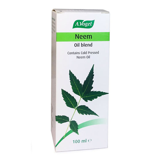 a.vogal neem oil blend copy