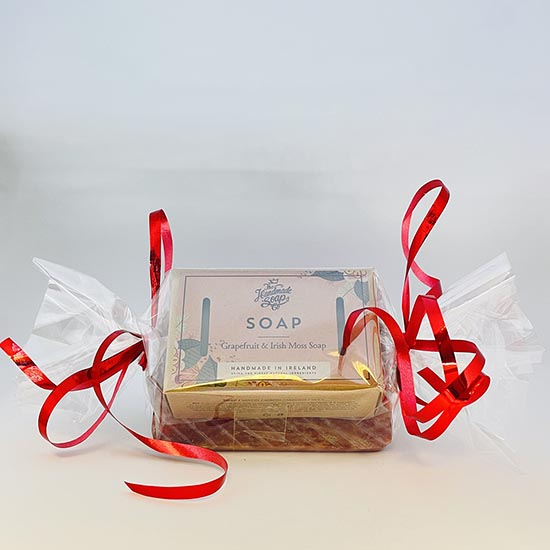the handmade soap company 1