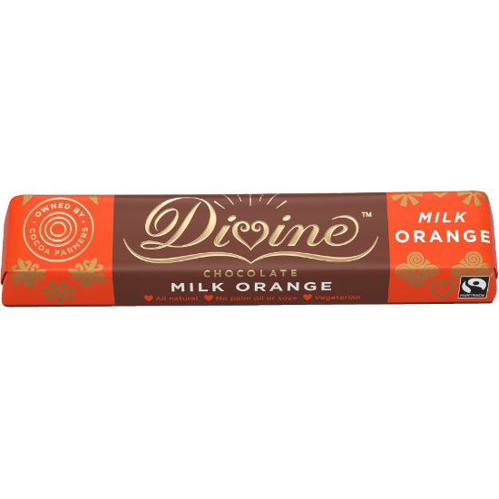 divine orange milk chocolate small 1