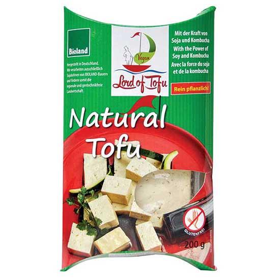lord of tofu natural tofu fermented by kombucha