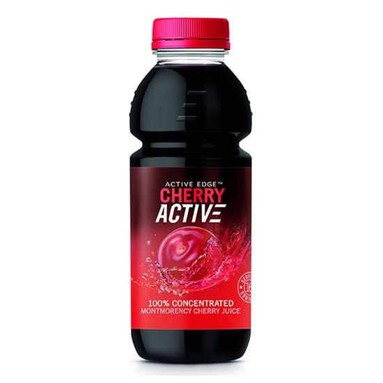 cherry active 473ml